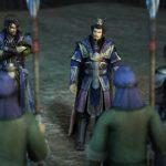 Dynasty Warriors: Godseekers Screen 4