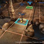 Dynasty Warriors: Godseekers Screen 16