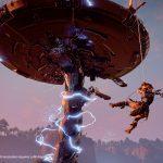 Horizon: Zero Dawn PS4 Pro Screen 3