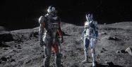Mass Effect Andromeda Initiative