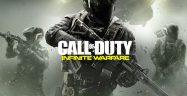 Call of Duty: Infinite Warfare Walkthrough