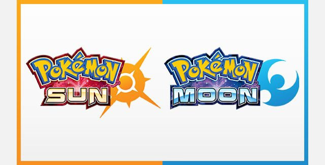 Unlock All Pokemon Sun and Moon Codes & Cheats List (3DS, 2DS)