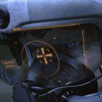Ace Combat 7 Screen 10