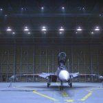 Ace Combat 7 Screen 11