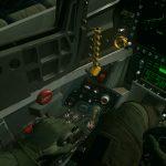 Ace Combat 7 Screen 13