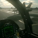 Ace Combat 7 Screen 18