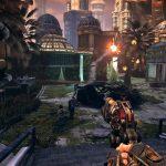 Bulletstorm: Full Clip Edition Screen 3