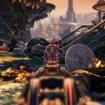 Bulletstorm: Full Clip Edition Screen 4