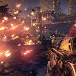 Bulletstorm: Full Clip Edition Screen 5