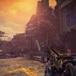 Bulletstorm: Full Clip Edition Screen 6