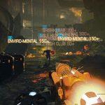 Bulletstorm: Full Clip Edition Screen 11