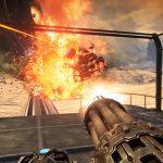 Bulletstorm: Full Clip Edition Screen 12