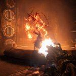 Bulletstorm: Full Clip Edition Screen 15