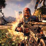 Bulletstorm: Full Clip Edition Screen 16