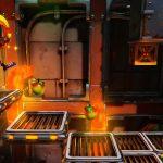 Crash Bandicoot N. Sane Trilogy Screen 10