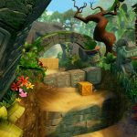 Crash Bandicoot N. Sane Trilogy Screen 3