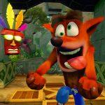 Crash Bandicoot N. Sane Trilogy Screen 5