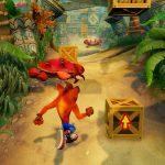 Crash Bandicoot N. Sane Trilogy Screen 6