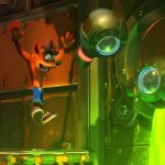 Crash Bandicoot N. Sane Trilogy Screen 8