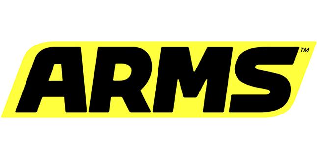 Arms Logo