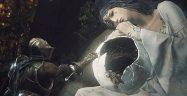 Dark Souls III 'The Ringed City' DLC