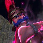 Dragon Quest Heroes I-II Screen 2