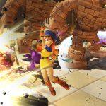 Dragon Quest Heroes I-II Screen 4