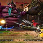 Dragon Quest Heroes I-II Screen 5
