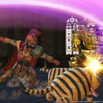 Dragon Quest Heroes I-II Screen 6