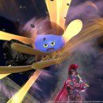 Dragon Quest Heroes I-II Screen 7