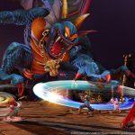 Dragon Quest Heroes I-II Screen 9