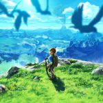 The Legend of Zelda: Breath of the Wild image 53