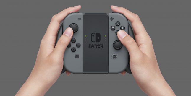 Nintendo Switch Image 13