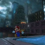 Super Mario Odyssey image 12