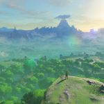 The Legend of Zelda: Breath of the Wild image 1