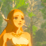 The Legend of Zelda: Breath of the Wild image 6