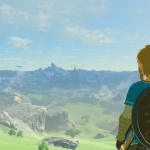 The Legend of Zelda: Breath of the Wild image 20