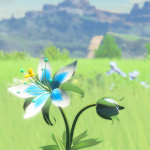 The Legend of Zelda: Breath of the Wild image 31