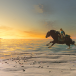 The Legend of Zelda: Breath of the Wild image 39