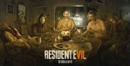 Resident Evil 7 Achievements Guide