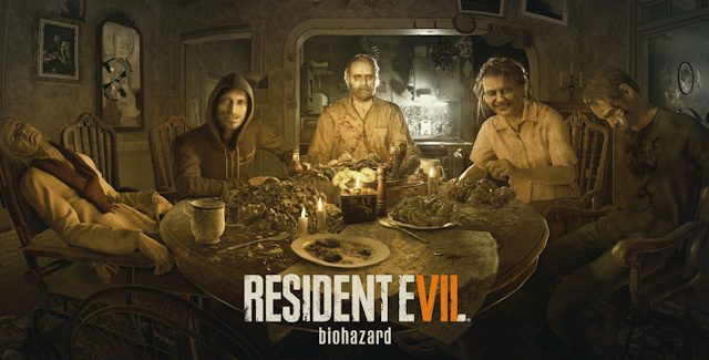 Resident Evil 7 Achievements Guide