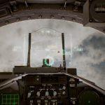 Ace Combat 7 Screen 21