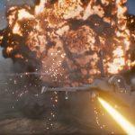 Ace Combat 7 Screen 35