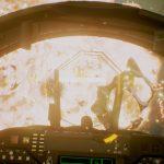 Ace Combat 7 Screen 36