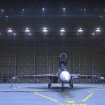Ace Combat 7 Screen 9