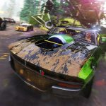 FlatOut 4: Total Insanity Screen 2