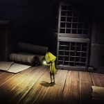 Little Nightmares Screen 6