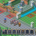 Locks Quest Screen 3