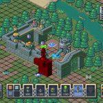 Locks Quest Screen 4