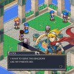 Locks Quest Screen 5